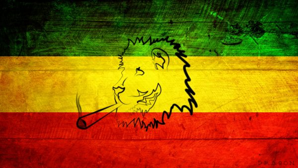 bob marley wallpapers HD10