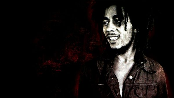 bob marley wallpapers HD5