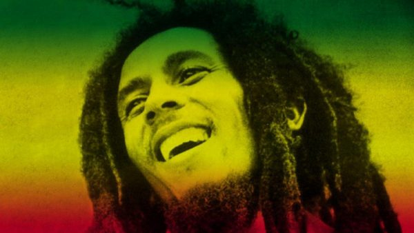 bob marley wallpapers HD7