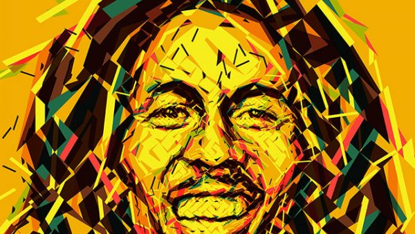 bob marley wallpapers HD8