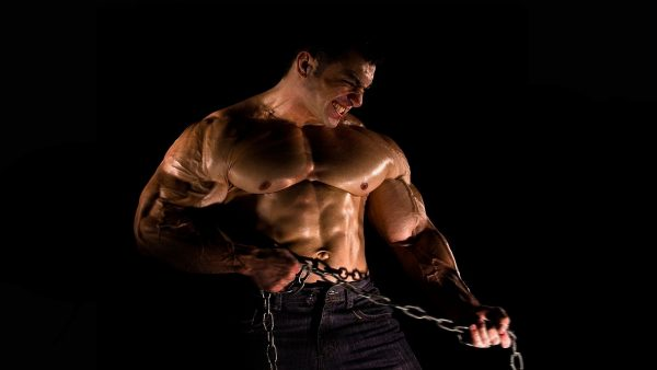 bodybuilding wallpapers HD3
