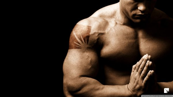bodybuilding wallpapers HD7