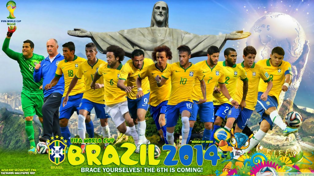 brazil-wallpaper-HD2-1024x576