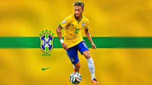 brazil wallpaper HD