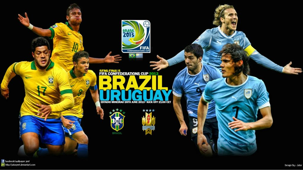 brazil-wallpaper-HD9-1024x576