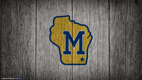 brewers-wallpaper-HD1-600x338