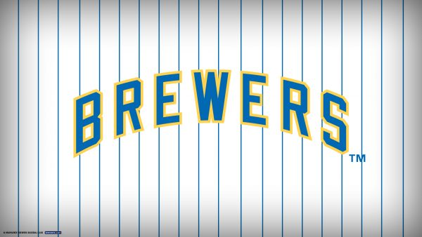 brewers wallpaper HD10