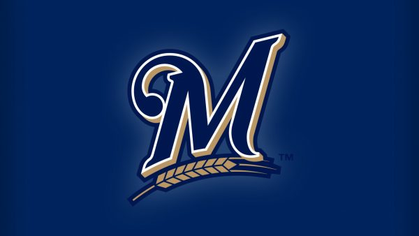 brewers-wallpaper-HD2-600x338