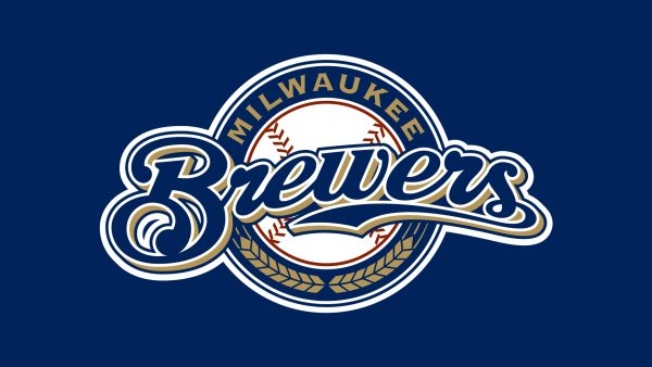 brewers wallpaper HD4