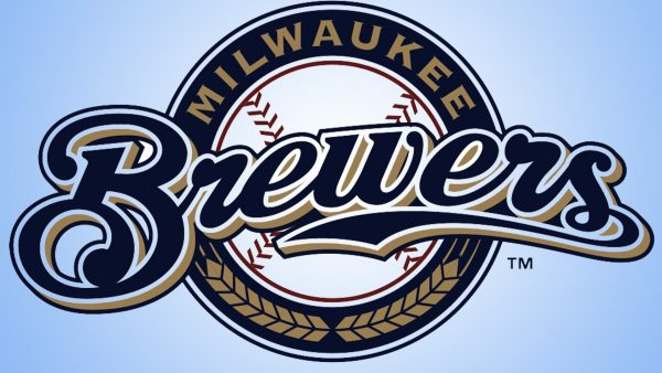 brewers wallpaper HD5