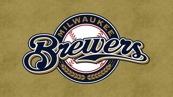 brewers wallpaper HD7