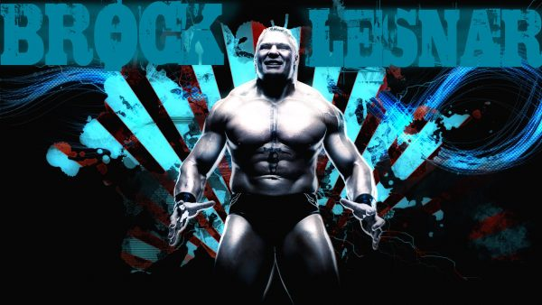 brock lesnar wallpaper HD6