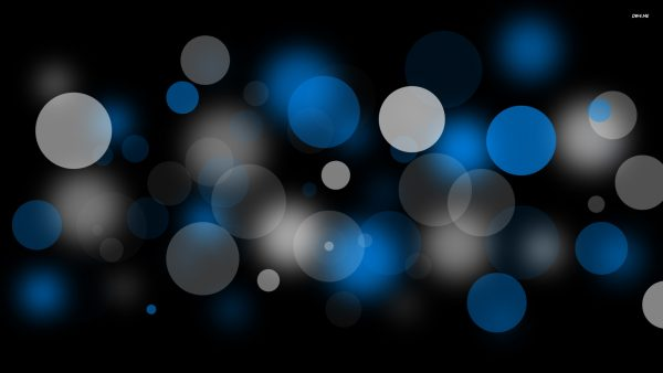 bubbles-wallpaper-HD1-600x338