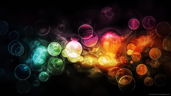 bubbles-wallpaper-HD8-600x338