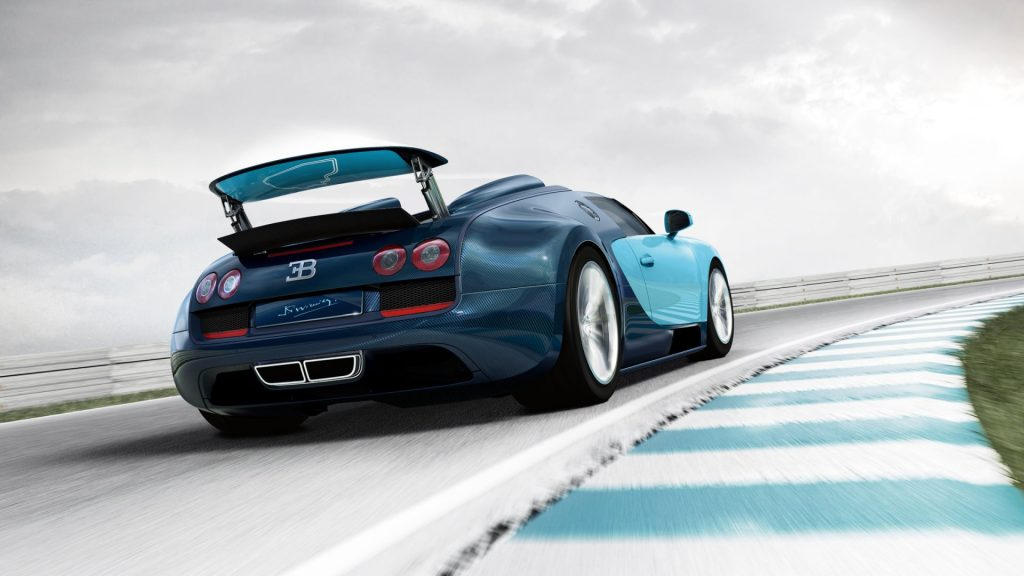 bugatti veyron wallpaper HD10