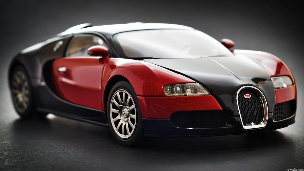 bugatti veyron wallpaper HD3