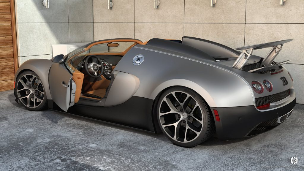 bugatti veyron wallpaper HD9