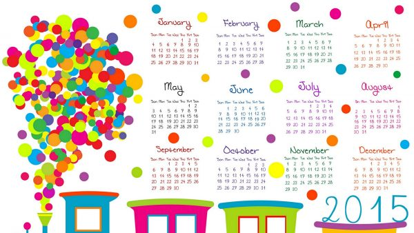 calendar wallpaper HD10