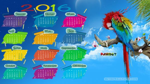 calendar-wallpaper-HD3-1-600x338