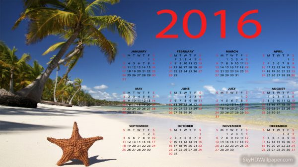 calendar-wallpaper-HD4-1-600x338