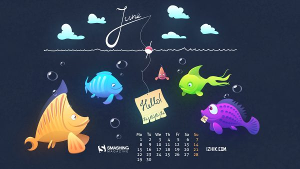 calendar wallpaper HD5
