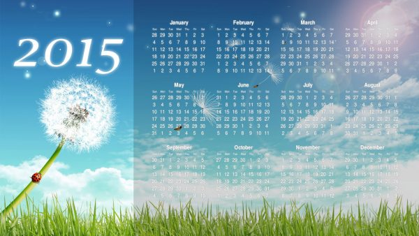 calendar wallpaper HD8