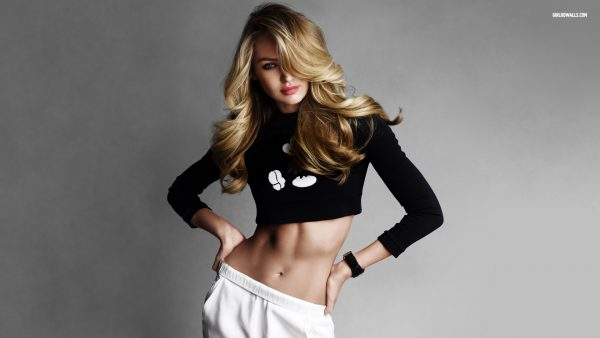 candice-swanepoel-wallpaper-HD10-600x338