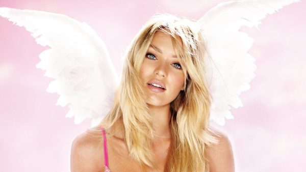 candice-swanepoel-wallpaper-HD2-600x338