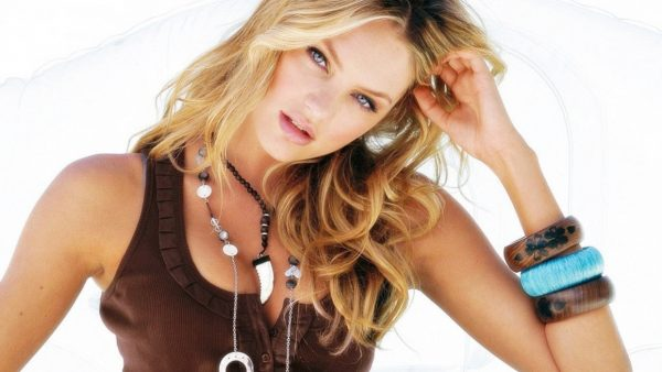 candice-swanepoel-wallpaper-HD4-600x338
