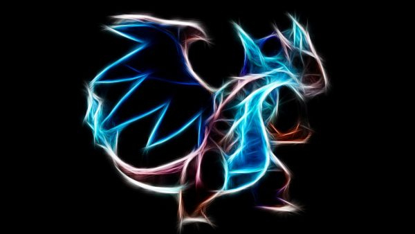charizard-wallpaper-HD5-2-600x338