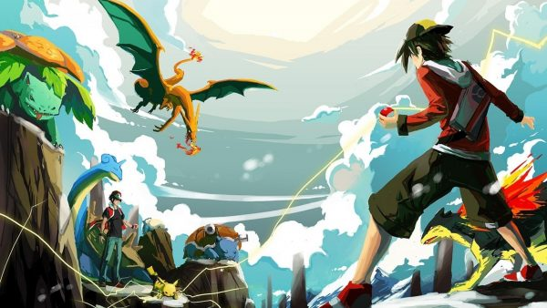 charizard-wallpaper-HD7-2-600x338