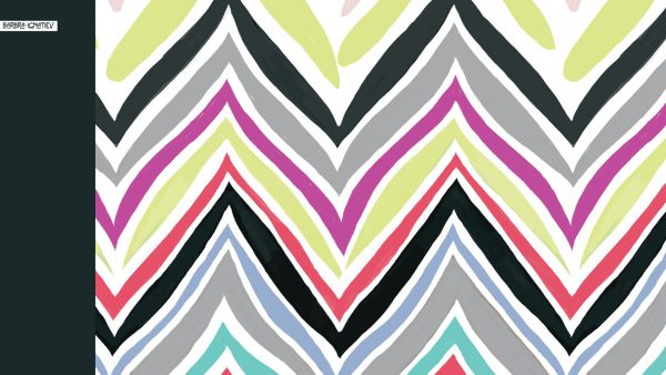 chevron wallpapers HD3