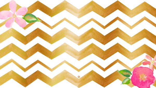 chevron wallpapers HD5