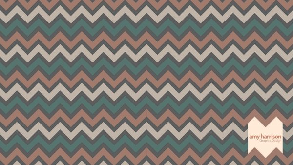 chevron wallpapers HD7