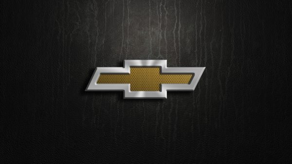 chevy wallpaper HD6