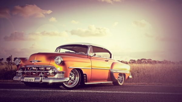 chevy wallpaper HD8