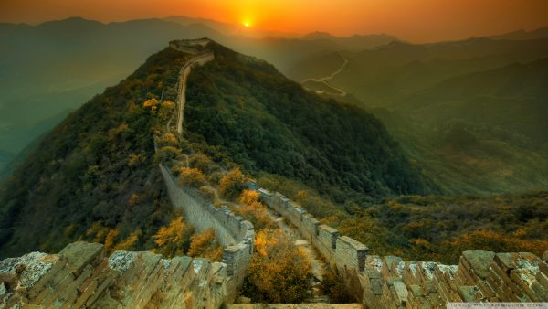 china wallpaper HD3