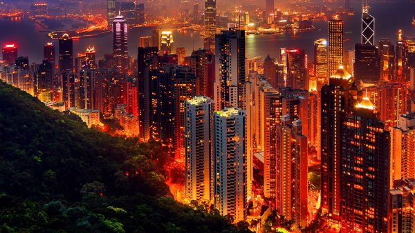 china-wallpaper-HD4-600x338
