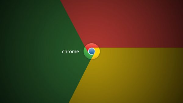 chrome wallpapers HD2