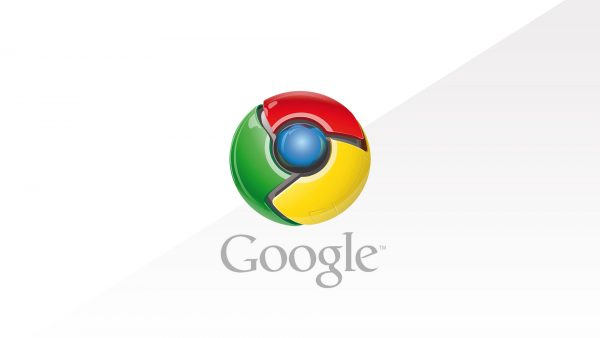 chrome wallpapers HD4