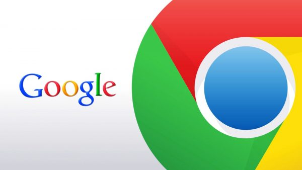 chrome wallpapers HD5