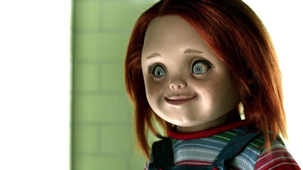 chucky wallpaper HD9
