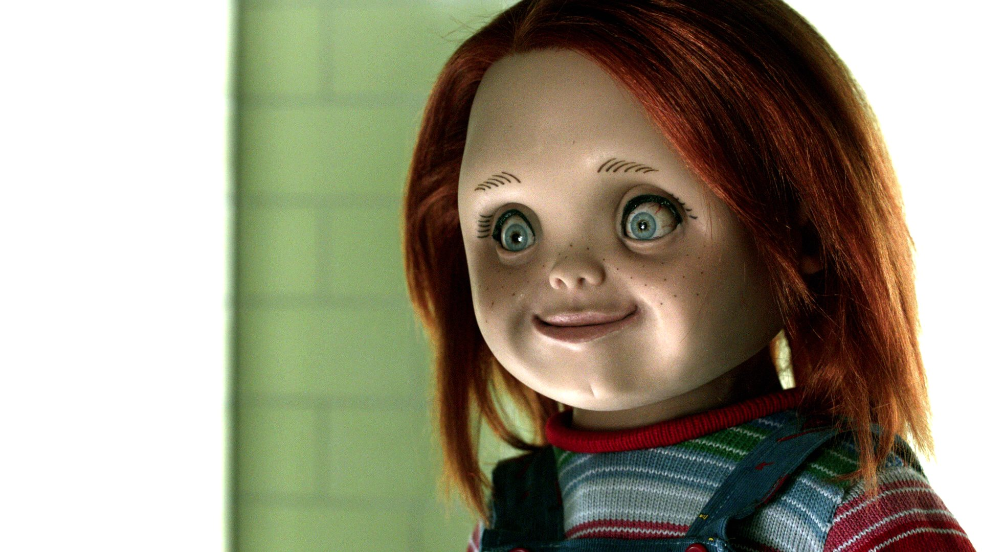 Chucky wallpaper hd 9 chucky wallpaper hd9 600x338 voltagebd Choice Image