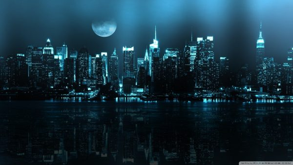 cityscape-wallpaper-HD2-600x338