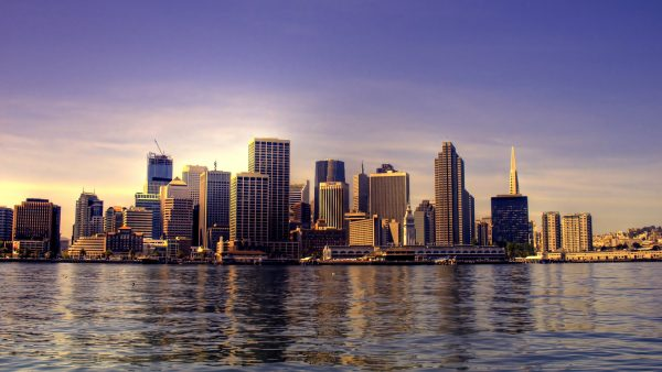 cityscape-wallpaper-HD9-600x338