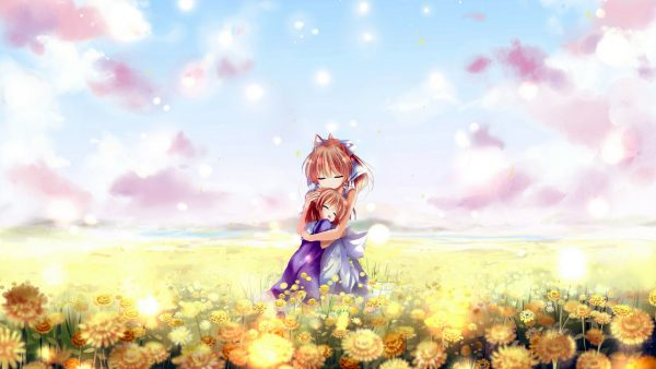 clannad-wallpaper-HD1-600x338