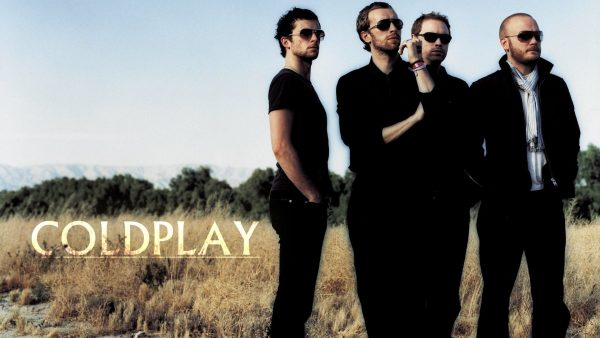coldplay wallpaper HD5