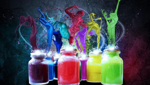 colors-wallpaper-HD1-1-600x338