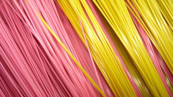 Farben Tapete HD10