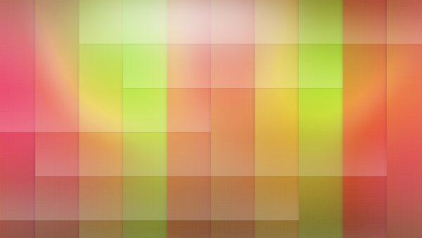 Farben Tapete HD3